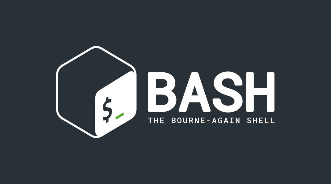 full colored light - Gagner en productivité avec bashrc !