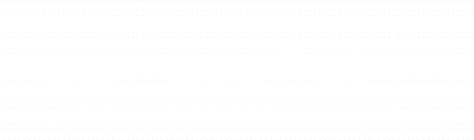 logo flamer - Flamer