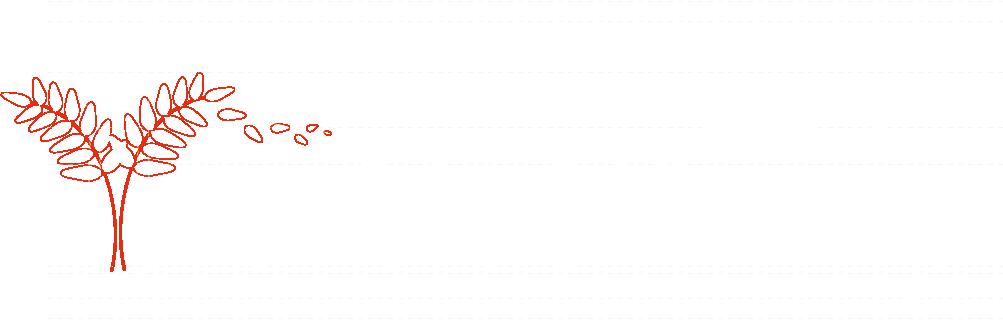 logo glutentrip - GlutenTrip